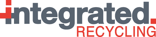 IR-logo-PPG-web
